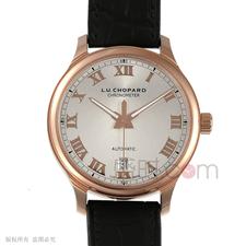 萧邦 Chopard L.U.C系列 161937-5001 机械 男款