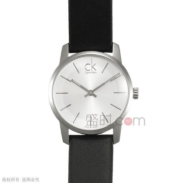 CK CK K2G231C6 石英 女款