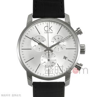CK CK K2G271C6 石英 男款