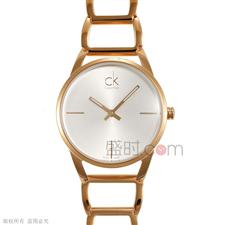 CK CK K3G23626 石英 女款