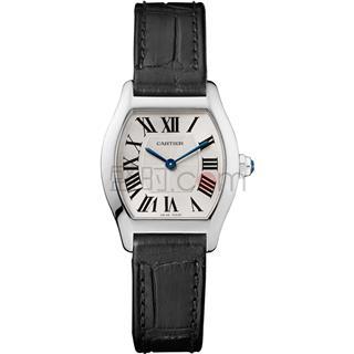 卡地亚 Cartier TORTUE腕表 W1556361 机械 女款