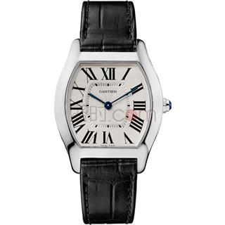 卡地亚 Cartier TORTUE腕表 W1556363 机械 女款