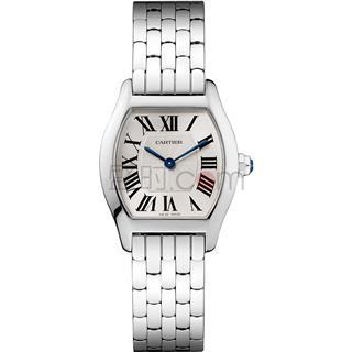 卡地亚 Cartier TORTUE腕表 W1556365 机械 女款