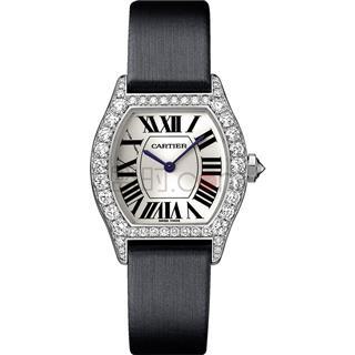卡地亚 Cartier TORTUE腕表 WA507231 机械 女款