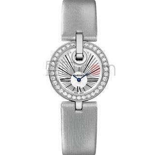 卡地亚 Cartier DELICES WG600008 石英 女款