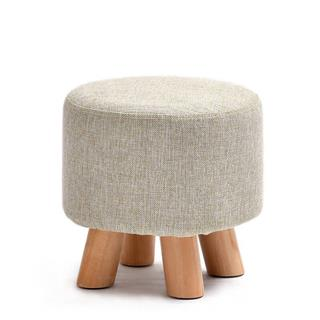 创意小矮凳儿童凳子(颜色随机)
