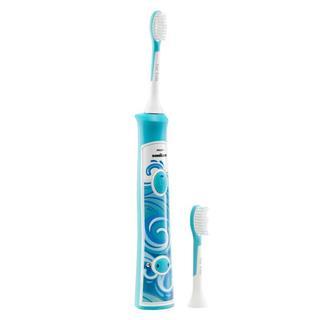 飞利浦(Philips)儿童电动牙刷