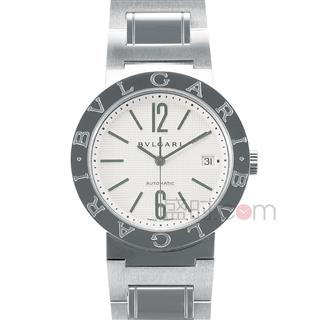 宝格丽 BVLGARI BULGARI-BULGARI WATCHES 101369 机械 男款
