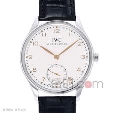 万国 IWC 葡萄牙系列 IW545408 机械 男款