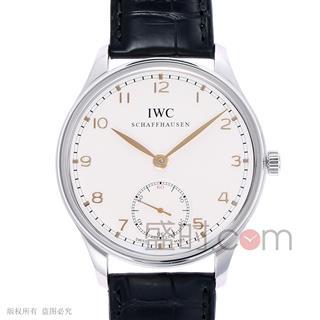 万国 IWC PORTUGIESER 葡萄牙系列 IW545408 机械 男款