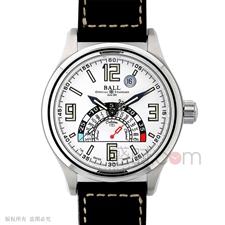 波尔 BALL Watch 其他 NT1050D-LAJ-WH 机械 男款
