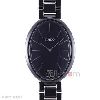 雷达 Rado ESENZA 依莎系列 R53093152 石英 女款