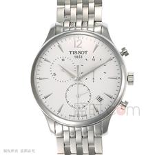 天梭 Tissot 经典系列 T063.617.11.037.00 石英 男款