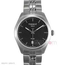 天梭 Tissot 运动系列 T101.410.11.051.00 石英 男款