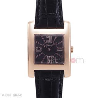 萧邦 Chopard 经典系列 129335-5001 石英 女款