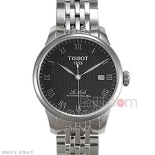 天梭 Tissot 经典系列 T006.407.11.053.00 机械 男款