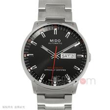 美度 Mido COMMANDER 指挥官系列 M021.431.11.051.00 机械 男款