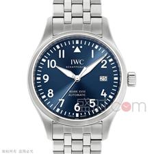 万国 IWC IW327014 机械 男款