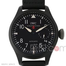 万国 IWC 飞行员系列 IW501901 机械 男款
