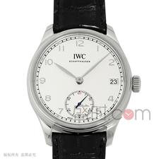 万国 IWC 葡萄牙系列 IW510203 机械 男款