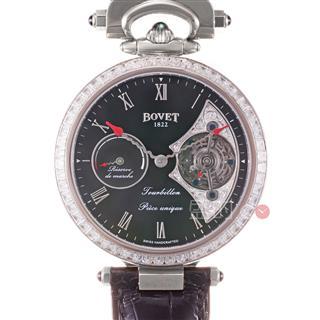 播威 Bovet AIT7520-SB1