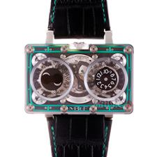 MB&F 002-0100-03-001