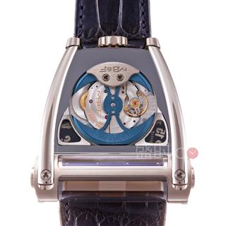 MB&F 008-0100-01-000