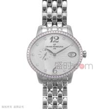 芝柏 Girard-Perregaux CAT'S EYE 80484D11A161-11A 机械 女款