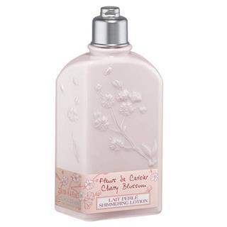 欧舒丹(L'OCCITANE)润肤乳250ml身体乳(香味随机)