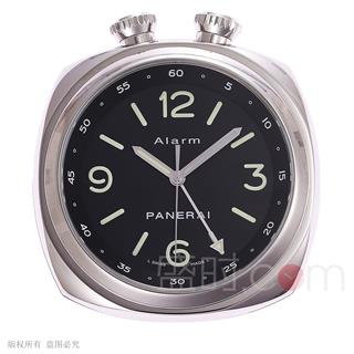 沛纳海 Panerai CLOCK PAM00173 机械 中性款