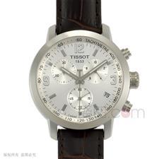 天梭 Tissot 运动系列 T055.417.16.037.00 石英 男款