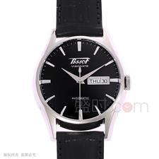 天梭 Tissot 怀旧经典系列 T019.430.16.051.00 机械 男款