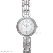 天梭 Tissot 时尚系列 T094.210.11.111.00 石英 女款