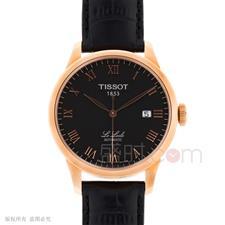 天梭 Tissot 经典系列 T41.5.423.53 机械 男款