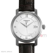 天梭 Tissot 经典系列 T097.410.16.038.00 石英 男款
