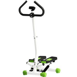 家用踏步机(颜色随机)