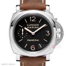 沛纳海 Panerai LUMINOR1950 PAM00422 机械 中性款