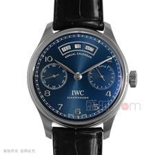 万国 IWC 葡萄牙系列 IW503502 机械 男款