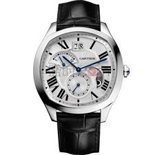 卡地亚 Cartier DRIVE DE CARTIER腕表 WSNM0005 机械 男款