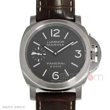 沛纳海 Panerai LUMINOR PAM00564 机械 中性款