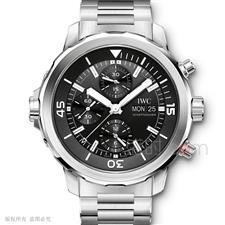 万国 IWC 海洋时计系列 IW376804 机械 男款