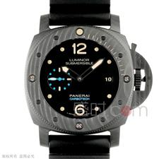 沛纳海 Panerai LUMINOR PAM00616 机械 中性款