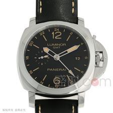 沛纳海 Panerai LUMINOR1950 PAM00531 机械 中性款