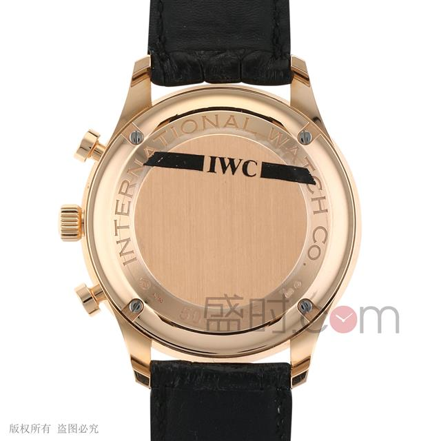 rado手表价格及图片_IWC 万国葡萄牙系列手表,IW371486机械男款手表价格及图片 – 盛时 ...