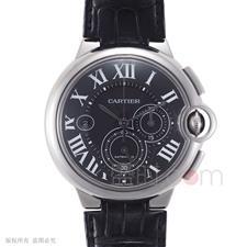 卡地亚 Cartier BALLON BLEU DE CARTIER腕表 W6920052 机械 男款