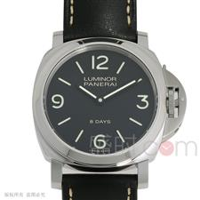 沛纳海 Panerai LUMINOR PAM00560 机械 中性款