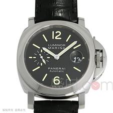 沛纳海 Panerai LUMINOR PAM00104 机械 中性款