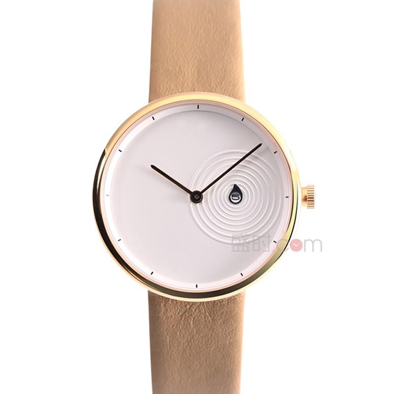 盛時定制 CENSH CSW00019F 石英 女款手表