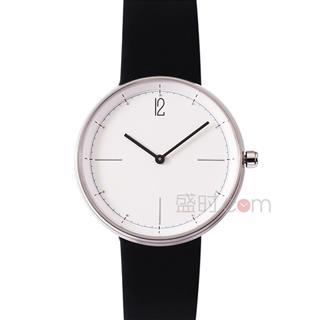 盛时定制 CENSH CSW00018F 石英 女款手表
