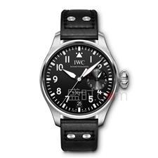 万国 IWC 飞行员系列 IW501001 机械 男款